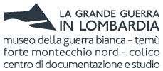 https://www.regione.lombardia.it/